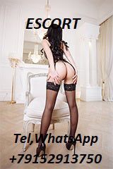 Kate - Independent escort. Operate 24 hours a day all over Moscow