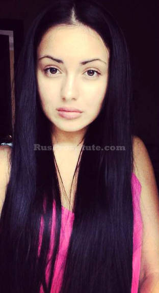 Russian Prostitute Nataly. Photo 23