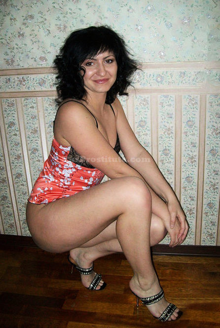 sex prostitute in keelung