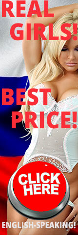 Real Girls. Best Price. English Speaking