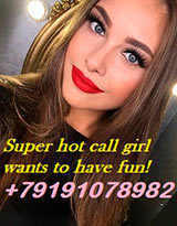 Anna. Super hot call girl. Escort Moscow